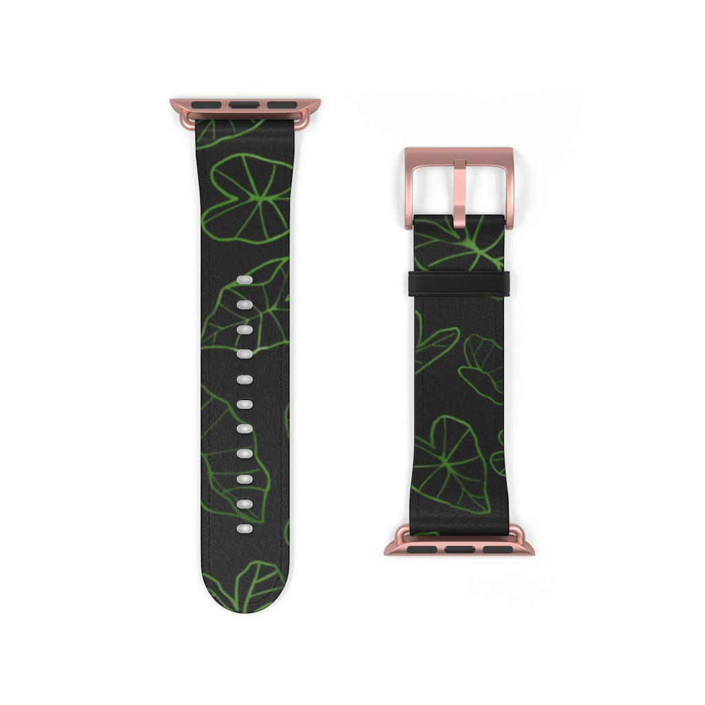 Kalo - Apple Watch Band