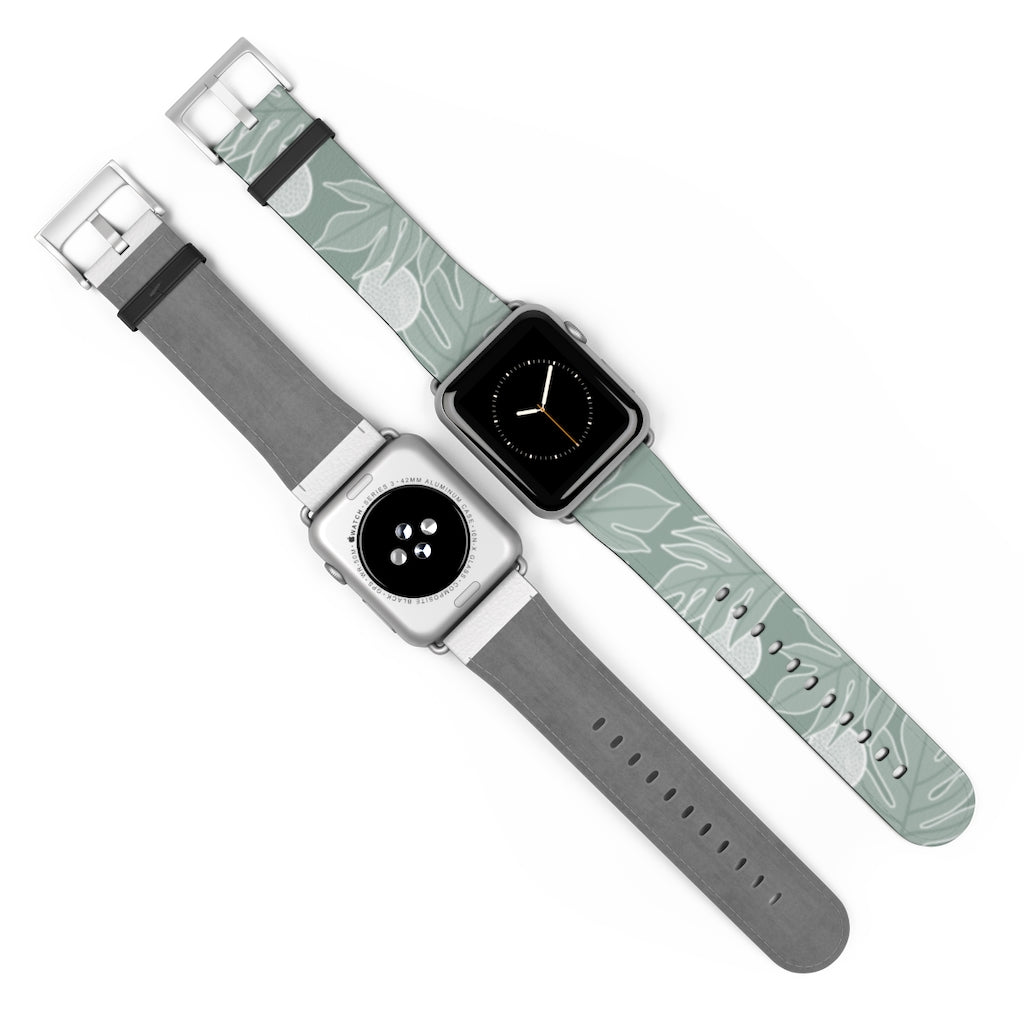 Ulu - Apple Watch Band