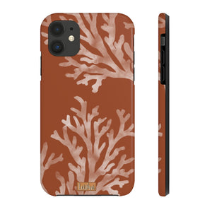 Open image in slideshow, Ko'a - Iphone Case