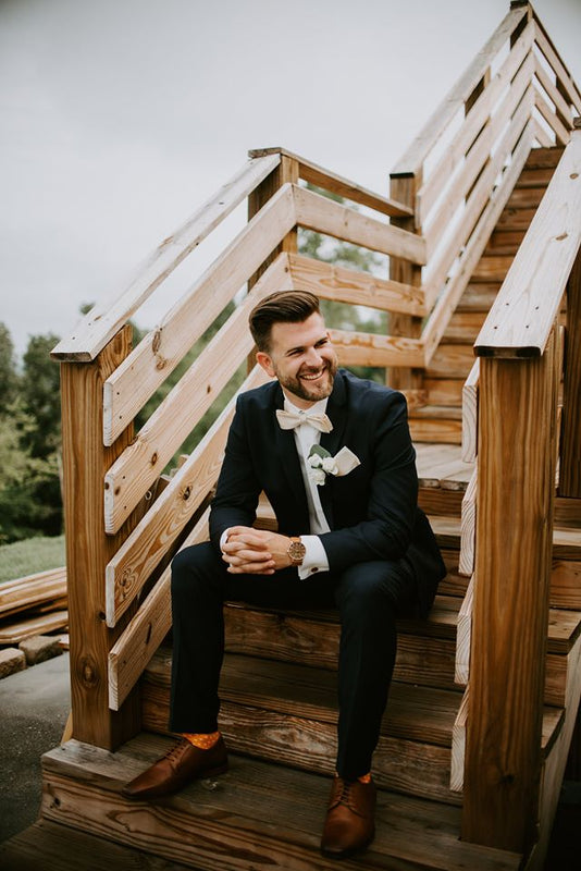 MenSuits | Wedding Collection For Men
