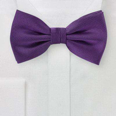Microtexture  Bowtie