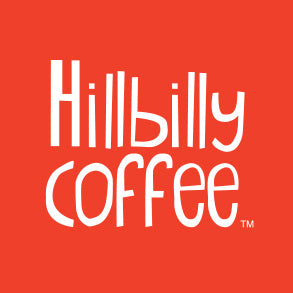 Hillbilly Coffee Online