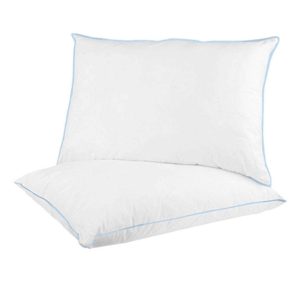 Almohada Magic Pillow