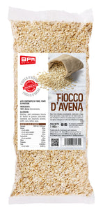 Fiocco D'Avena Baby 1 Kg