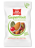 Superfruit snack - 30 gr