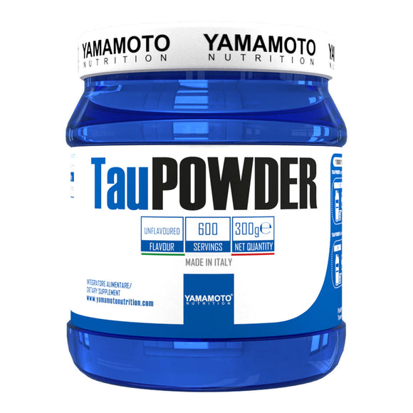 Tau POWDER -  300 grammi