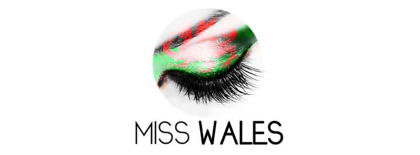 Cardiff Diamonds is the lead sponsor of Miss Wales 2020