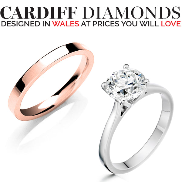 Cardiff Diamonds is at Liberty Stadium.