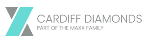 Cardiff Diamonds
