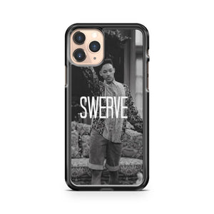 Will Smith Fresh Prince Bel Air iphone case