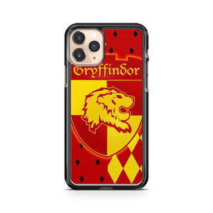 Luxury Harry Potter Gryffindor Badge Coloring Pages Ucoloring