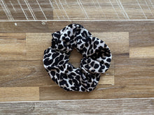 Load image into Gallery viewer, Adult swear Word Scrunchie