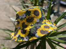 Load image into Gallery viewer, Adults Bucket Hat