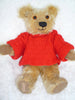 SOLD (1930) Label Cheeky
