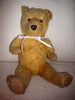 (1950) Label Reginald £65