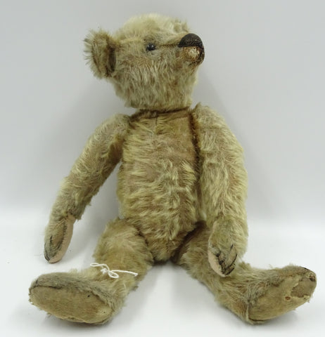 (1908) Button Steiff Whimsy £995