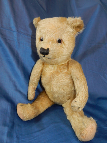 SOLD (1930) Ted £130