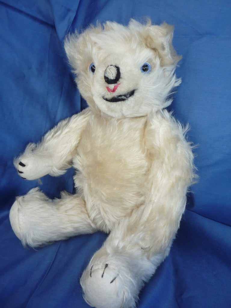 Sold Hermann (1920) Baby Cub £60