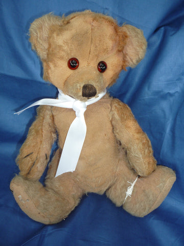 (1930) Label Bear Cubby £85