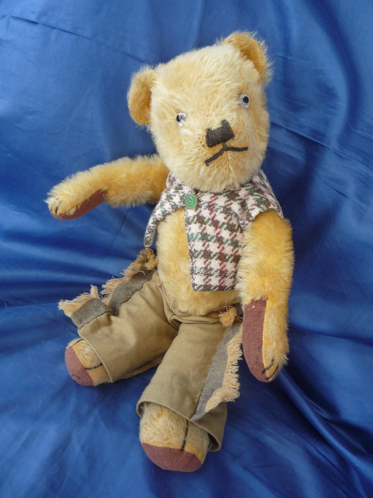 SOLD (1940) Billy £75