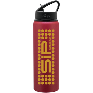 Allure Water Bottle [28oz]