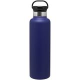 Ascent Bottle [25oz]