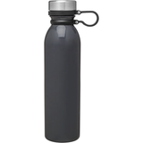 Concord Bottle [25oz]