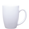 Contour Coffee Mug [14oz]