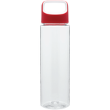 h2go Elevate Bottle [27oz]