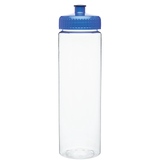 Elgin Water Bottle [25oz]