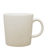 Enzo Coffee Mug [14oz}