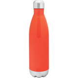 h2go Force Bottle [26oz]