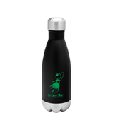 h2go Force Bottle [12oz]