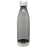 h2go Impact Bottle [25oz]