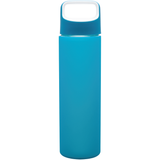 h2go Inspire Bottle [18oz]