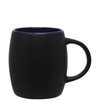 Joe Mug Matte Black [14oz]