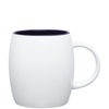 Joe Mug Matte White [14oz]