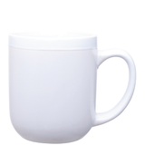 Modelo Coffee Mug [16oz]