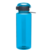 h2go Pismo Bottle [28oz]