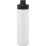 Quest Bottle [24oz]