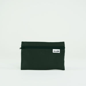 All-purpose pouch - Forest Green