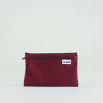 Load image into Gallery viewer, All-purpose Pouch - Merlot