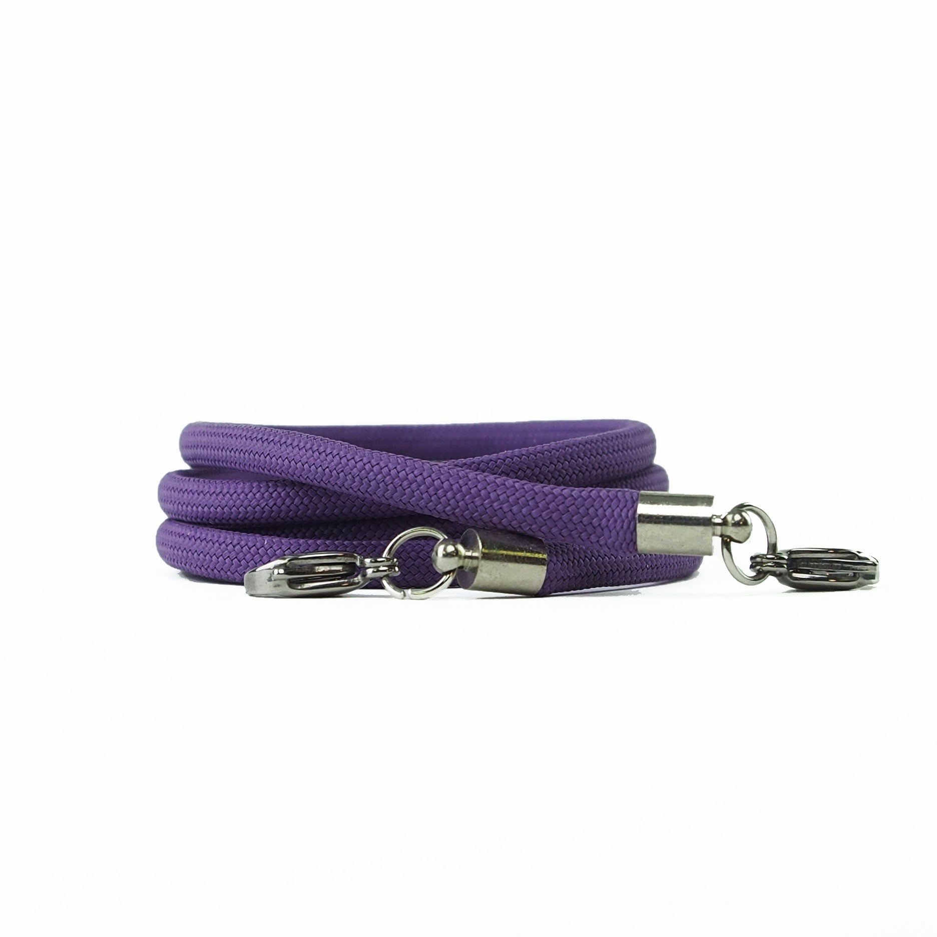 Mask Cord - Purple