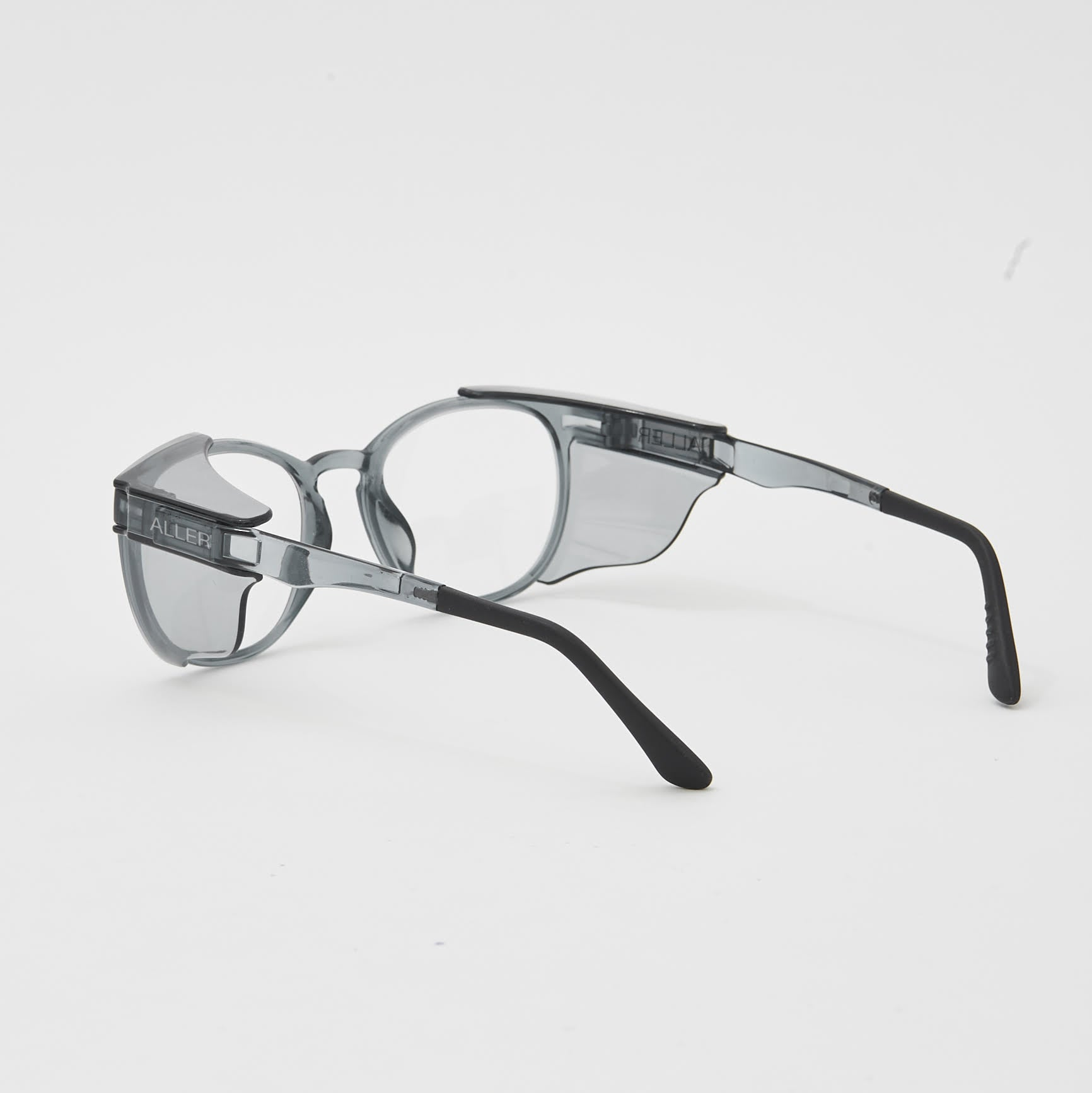Anti-Fog Protective Glasses