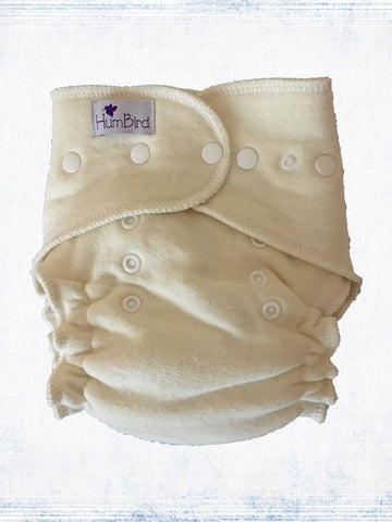 Nebula Overnight Diaper