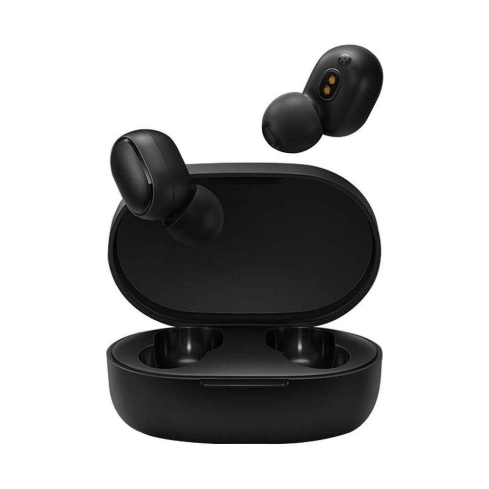XIAOMI REDMI EARPHONE