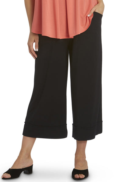 Tani Culotte Resort Pant </p>(2 colours)