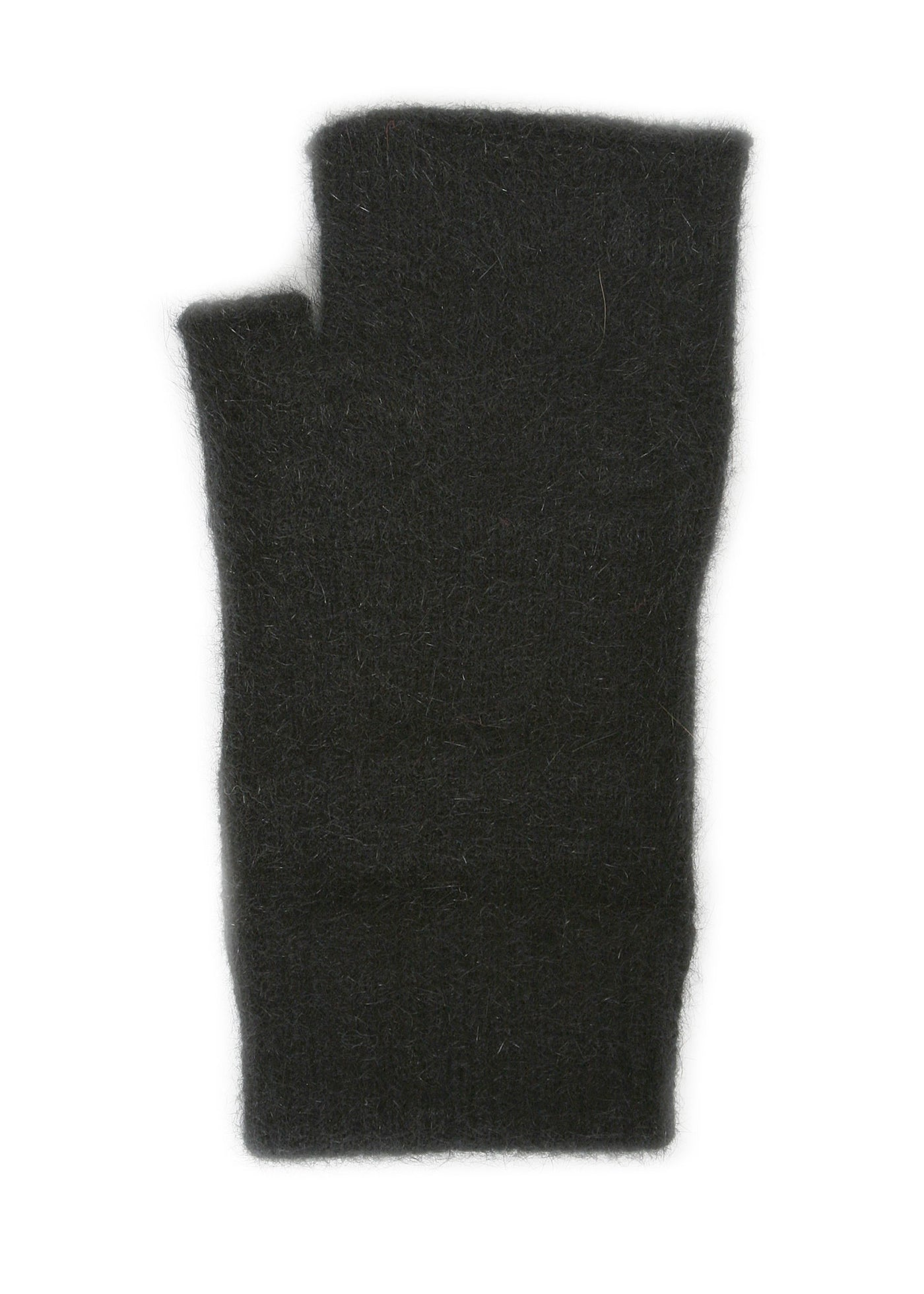Lothlorian Possum Fingerless Mitten </p>(9 colours)