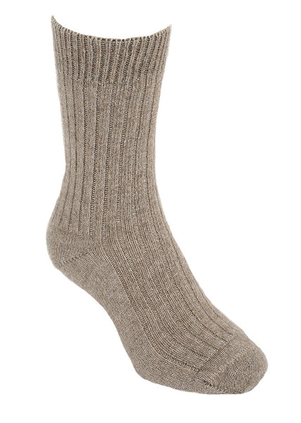 Lothlorian Possum Sock </p>(11 colours)