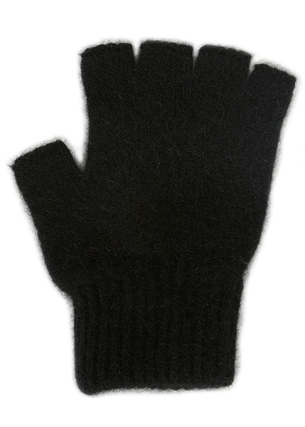 Lothlorian Possum Open Finger Glove </p>(6 colours)